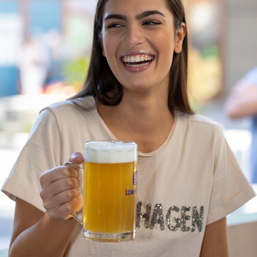 0721 Oracle Boulevard Beers and Ciders 1080x1080 HEADER