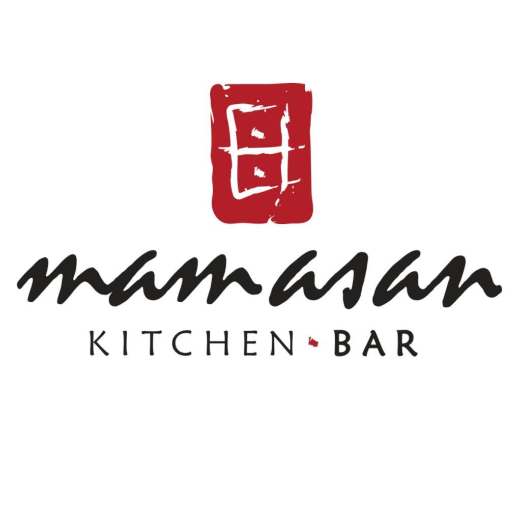 Mamasan logo1200x1200