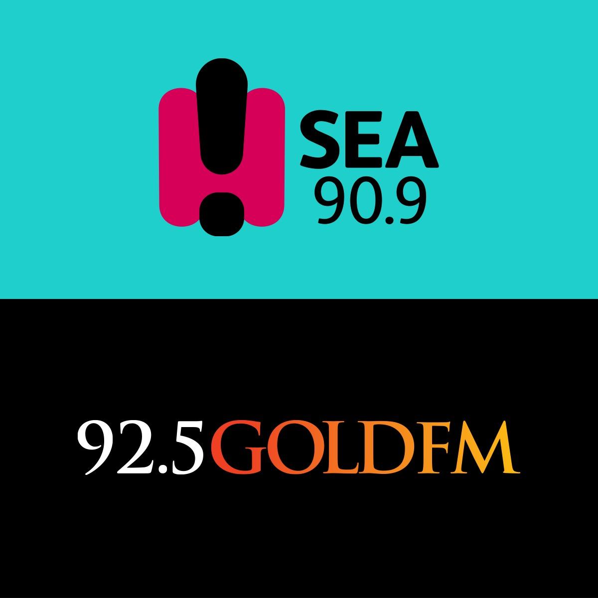 SEA GOLD 1200x1200px