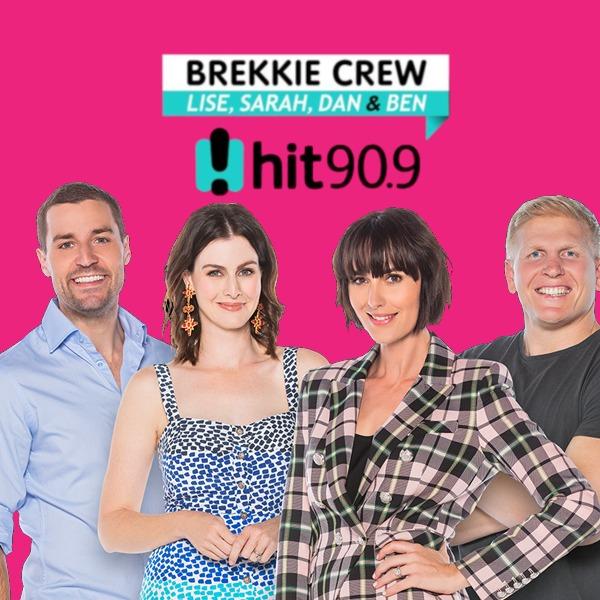 90.0 Hit FM 600x600 1