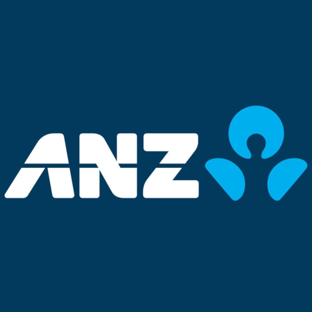 ANZ 1200x1200 logo