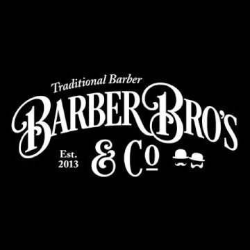 Barber Bros logo 360x360