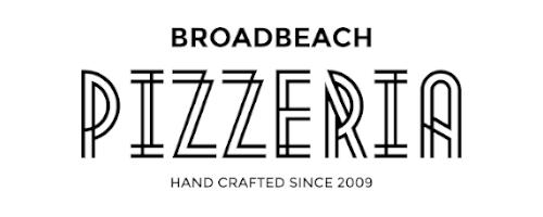 Broadbeach Pizzeria 500x200