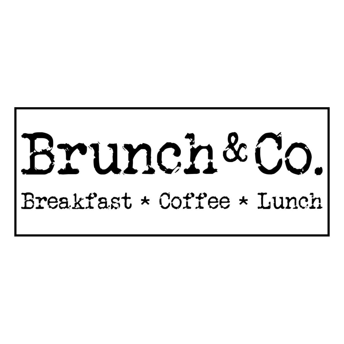 Brunch Co logo 1200x1200