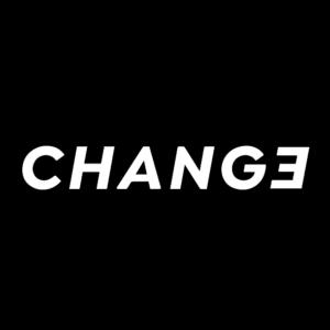Chang3 Web logo