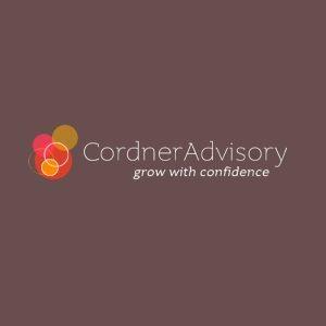 Cordner Advisory logo 1200x1200