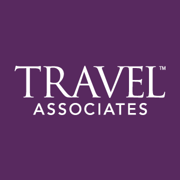 Dare Turner Travel Associates logo