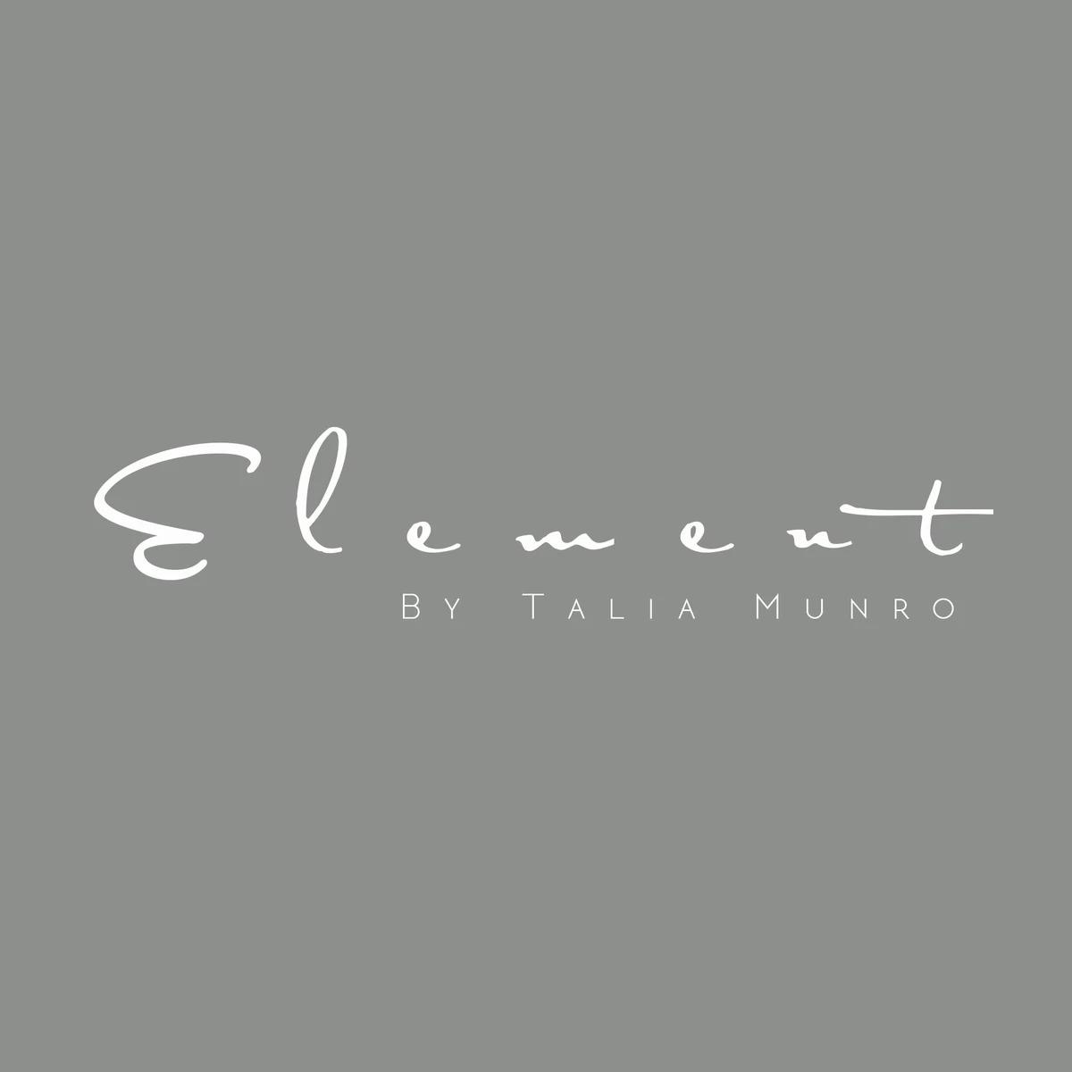 Element logo 1200x1200