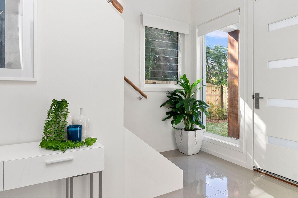 Ingenious Homes Gallery 2