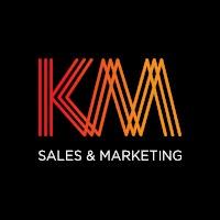 KMSM logo 200x200