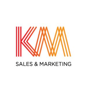 KMSM logo