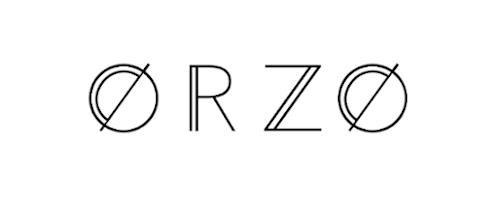 Orzo 500x200