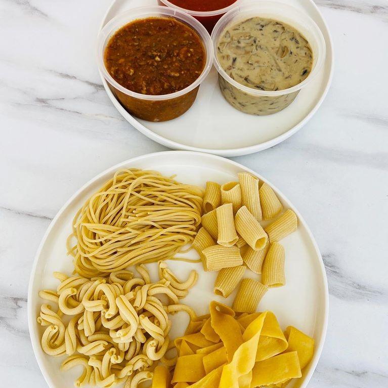 Orzo takeaway pasta 1200x1200