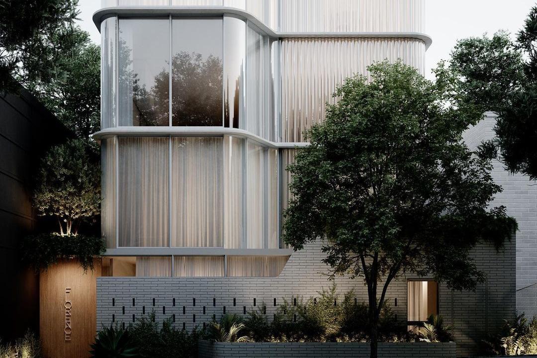 Plus Architecture Gallery 1200x800 1
