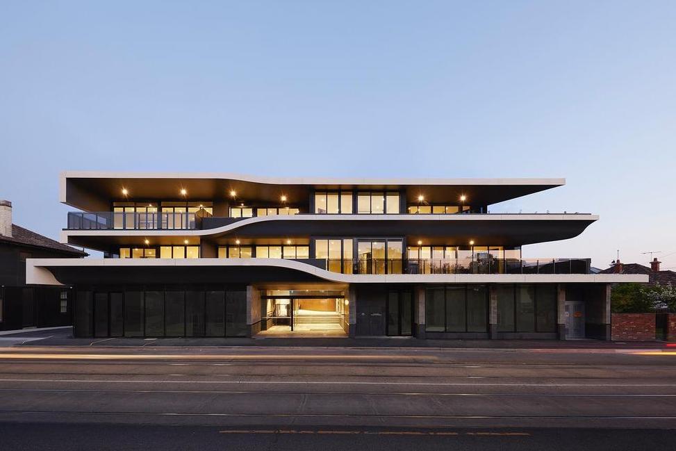 Plus Architecture Gallery 1200x800 4