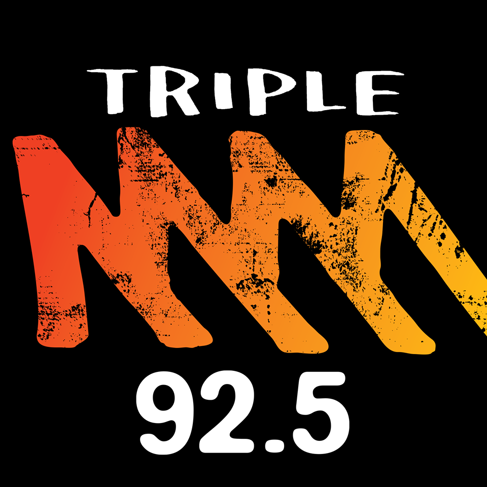 Triple M GC web logo