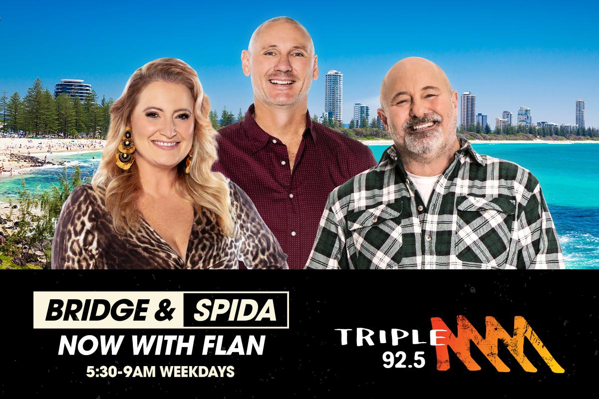 TripleM925 BridgeSpidaFlan 1200x800