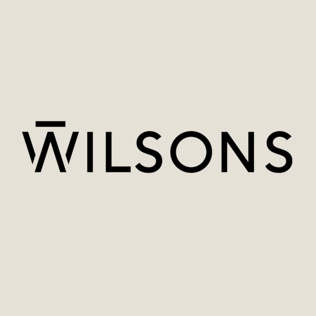 Wilsons logo 1200x1200