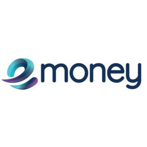 emoney logo 1200x1200 1