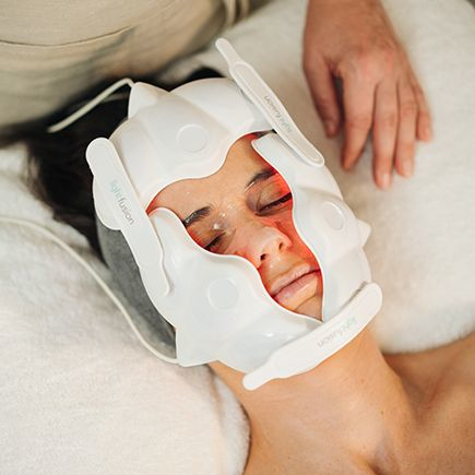 endota intense new age facial day spa treatment 435x599 1 square